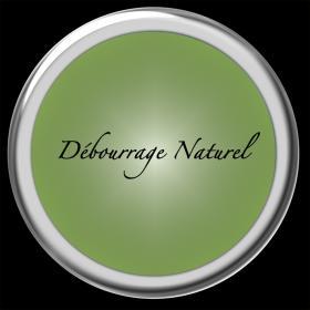 debourrage-naturel.jpg