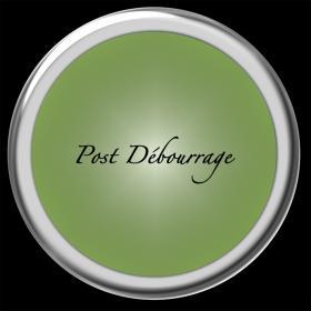 post-debourrage.jpg